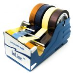 Industrial_Grade_Two_Inch_Tape_Dispenser