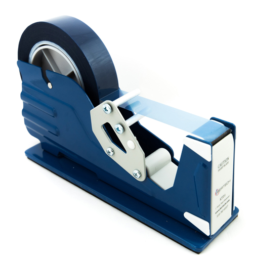 one inch tape dispenser